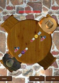 Обложка Poker Simulator