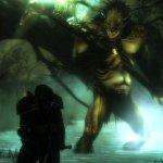 Скриншот Two Worlds 2: Call of the Tenebrae – Изображение 4