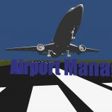 Скриншот Airport Manager