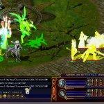 Скриншот Myth War Online 2 – Изображение 65