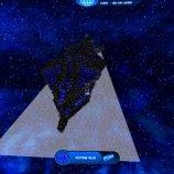 Скриншот Blockade Runner – Изображение 3