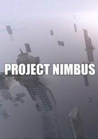Обложка Project Nimbus