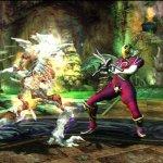 Скриншот SoulCalibur II HD Online – Изображение 8