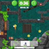 Скриншот Piggy Princess – Изображение 5