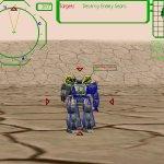 Скриншот Heavy Gear – Изображение 2