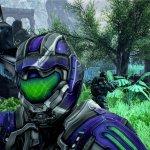 Скриншот Guardians of Orion – Изображение 8