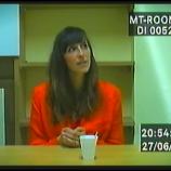Скриншот Her Story