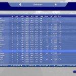 Скриншот International Cricket Captain 2011 – Изображение 5