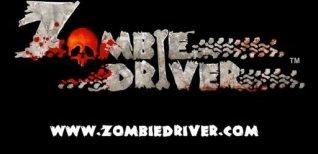 Zombie Driver. Видео #3