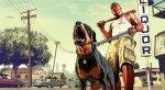 Игра дня. Grand Theft Auto V Live - Изображение 14