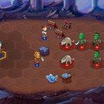 Скриншот Braveland Wizard – Изображение 9