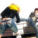 Скриншот Dead or Alive 5: Plus – Изображение 11