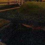 Скриншот Gun Warrior – Изображение 32