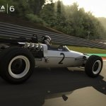 Скриншот Forza Motorsport 6 – Изображение 42