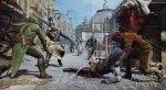 Уличные бои разгорелись на кадрах Assassin's Creed: Unity - Изображение 4
