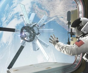 Activision заработали $1 млрд за первый день Call of Duty: Ghosts