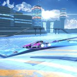 Скриншот FAST: Racing League