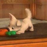 Скриншот Disney's Bolt