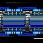 Скриншот Rex Rocket – Изображение 12