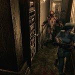 Скриншот Resident Evil HD Remaster – Изображение 14