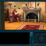 Скриншот Nancy Drew: Stay Tuned for Danger