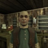 Скриншот Pathologic Classic HD