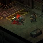 Скриншот Shadowrun Returns: Dragonfall – Изображение 22