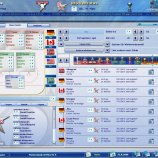 Скриншот Heimspiel: Eishockeymanager 2007