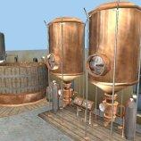 Скриншот Beer Tycoon – Изображение 3