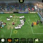Скриншот FootLOL: Epic Fail League – Изображение 6