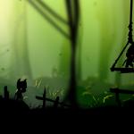 Скриншот Toby: The Secret Mine – Изображение 1