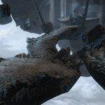 Скриншот Kingdoms of Amalur: Reckoning - Teeth of Naros – Изображение 12