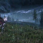 Скриншот The Witcher 3: Wild Hunt – Изображение 58