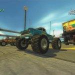 Скриншот Smash Cars – Изображение 34