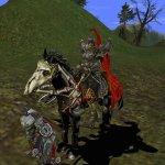 Скриншот Hero Online – Изображение 30