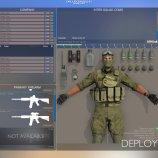 Скриншот D.U.S.T. – Изображение 2