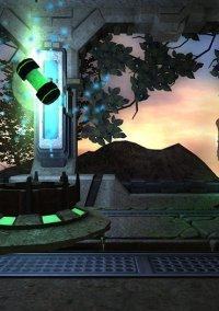 Ayla – фото обложки игры