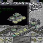 Скриншот Fallen Haven – Изображение 8
