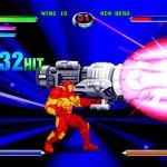 Скриншот Marvel vs. Capcom 2: New Age of Heroes – Изображение 23