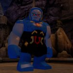 Скриншот LEGO Batman 3: Beyond Gotham DLC: Bizarro – Изображение 5