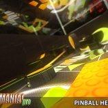 Скриншот StuntMANIA!pro – Изображение 6
