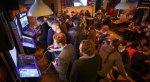 Консоли PlayStation 4 завоевывают московские пабы - Изображение 2