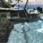 Скриншот Pirate Hunter – Изображение 54