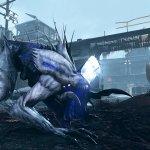 Скриншот Call of Duty: Ghosts - Onslaught – Изображение 2
