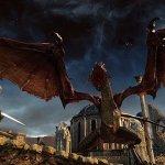 Скриншот Dark Souls 2: Scholar of the First Sin – Изображение 44
