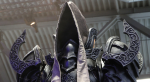 Gamescom 2014 в фото - Изображение 54