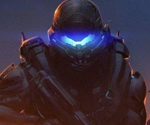 AC: Syndicate уступила Halo 5 первое место в британском чарте продаж