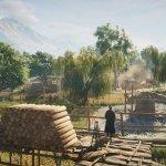 Скриншот Assassin's Creed: Origins – Изображение 18
