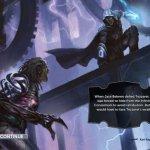 Скриншот Magic: The Gathering - Duels of the Planeswalkers 2012 – Изображение 2