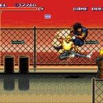 Скриншот Streets of Rage 3 – Изображение 2